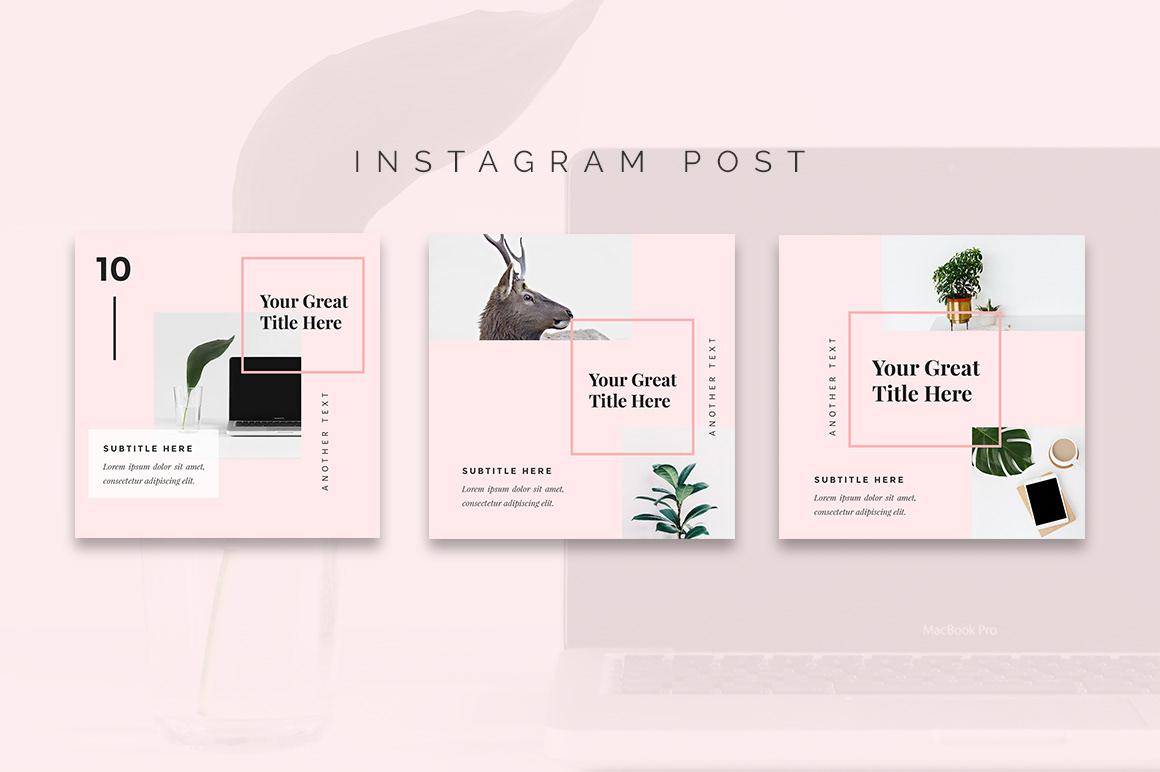 instagram post. instagram posts post creative instagram posts instagram photoshop instagram social media social media templates