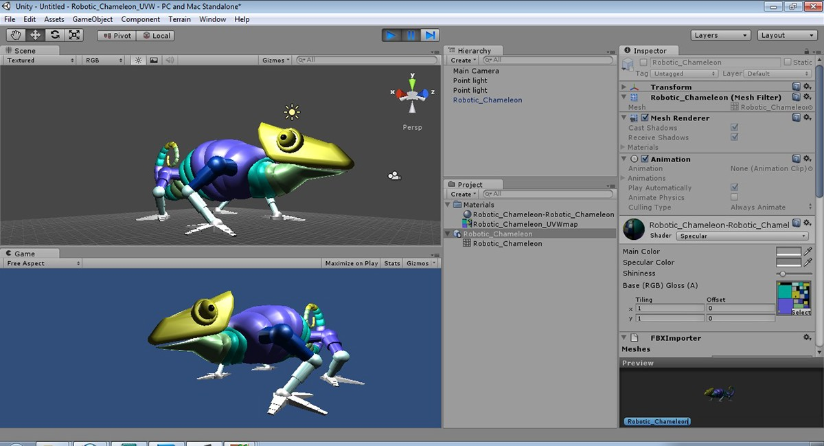 Character Design Unity : Character design for unity videogame on behance