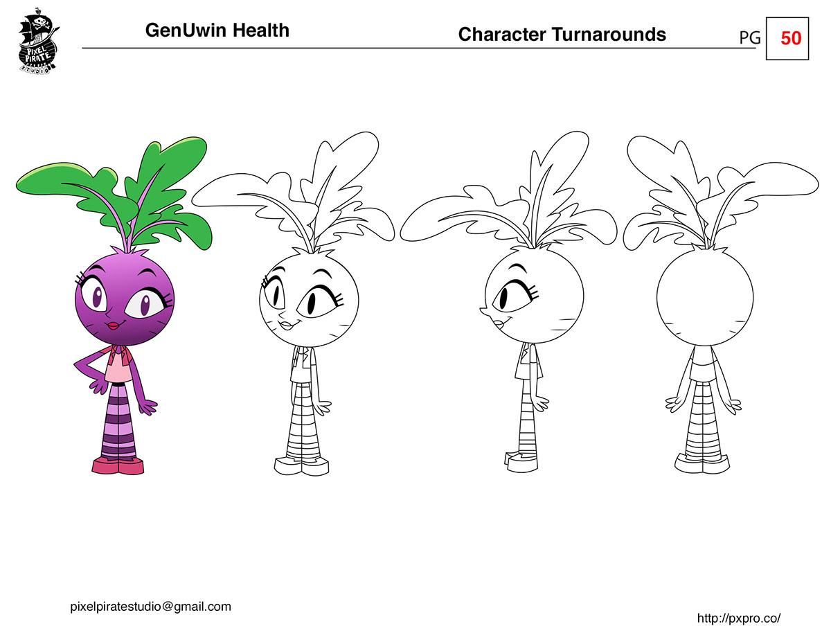 illustrations characters kids cartoon Cheerleaders