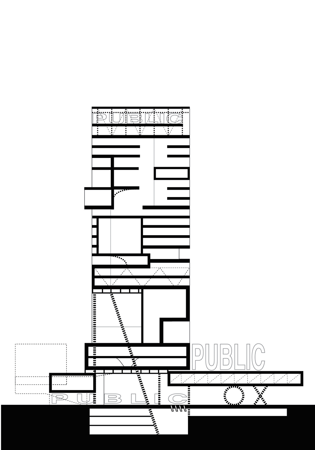 46637652 besides 24155 Set Layout Of The Building Design Vector Graphics 02 as well Template finder additionally Highrise Proposal Tokyo in addition You Are My Sunshine 2. on poster design layout