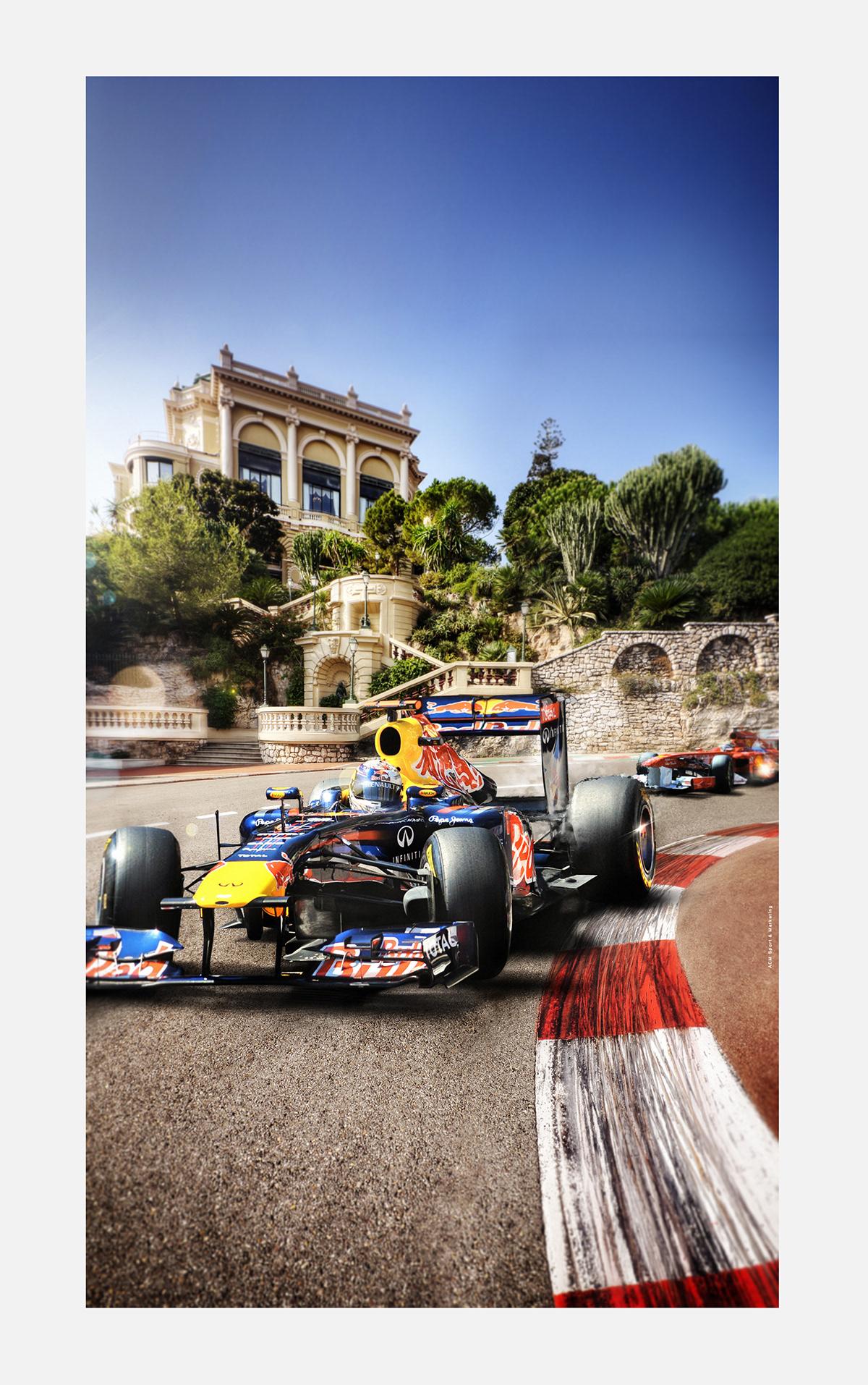 formula one lecoupdulapin FIA
