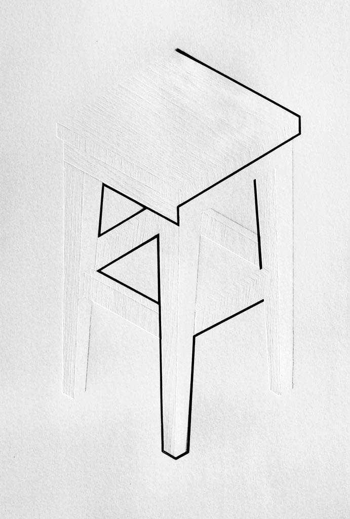 granica abstrakcji ograniczone abstrakcji