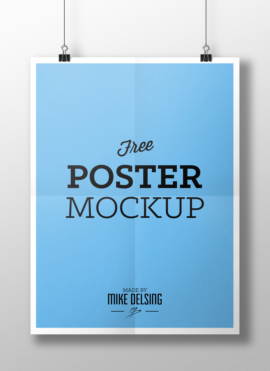 Free poster design and print - Free Poster Design And Print 49