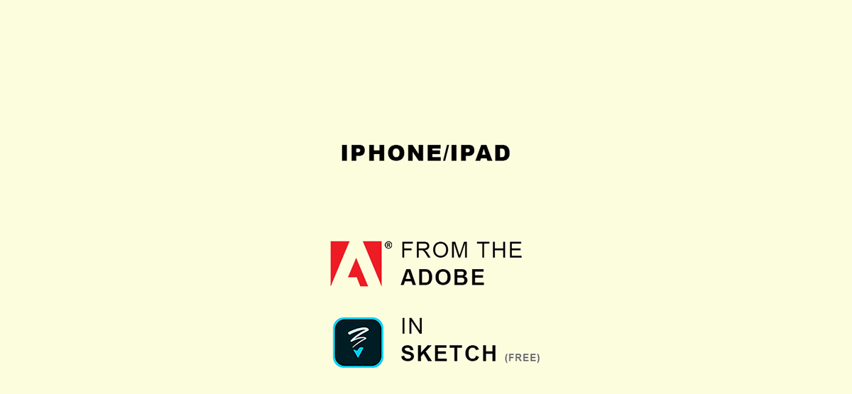 it from adobe.</p> <p>&nbsp;</p> <p>Download It From Adobe. M.youtube.com -> <a rel='nofollow' target='_blank' href=