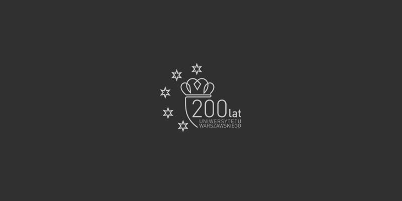 logo design Logotype mark symbol