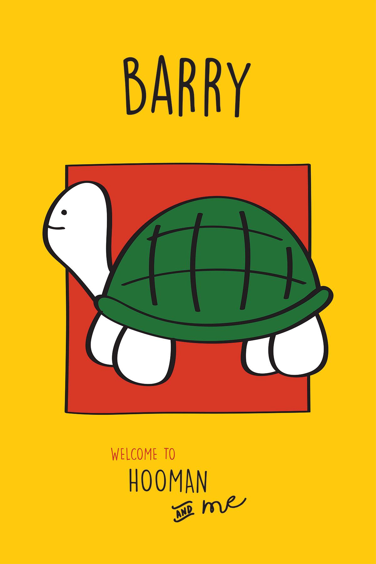 Character design  animals adobe illustrator ILLUSTRATION  sticker product Event branding