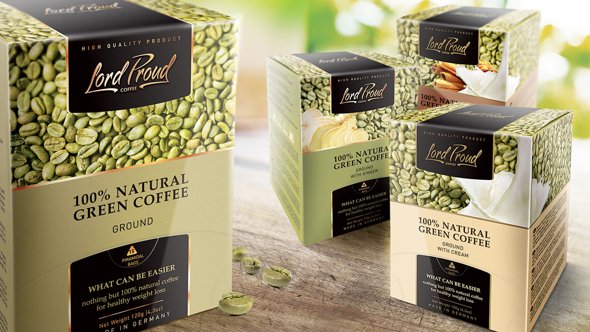 green tea fat burner amazon