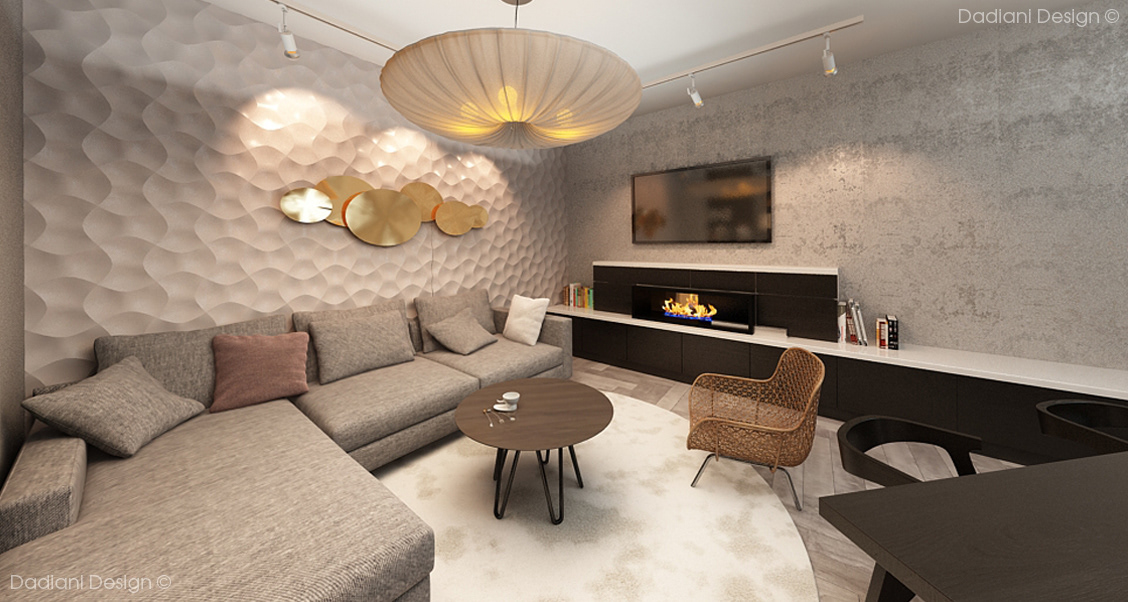 architecture design Interior interior design