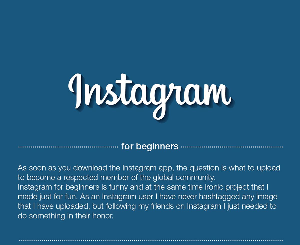 instagram app instagram for beginners hashtag