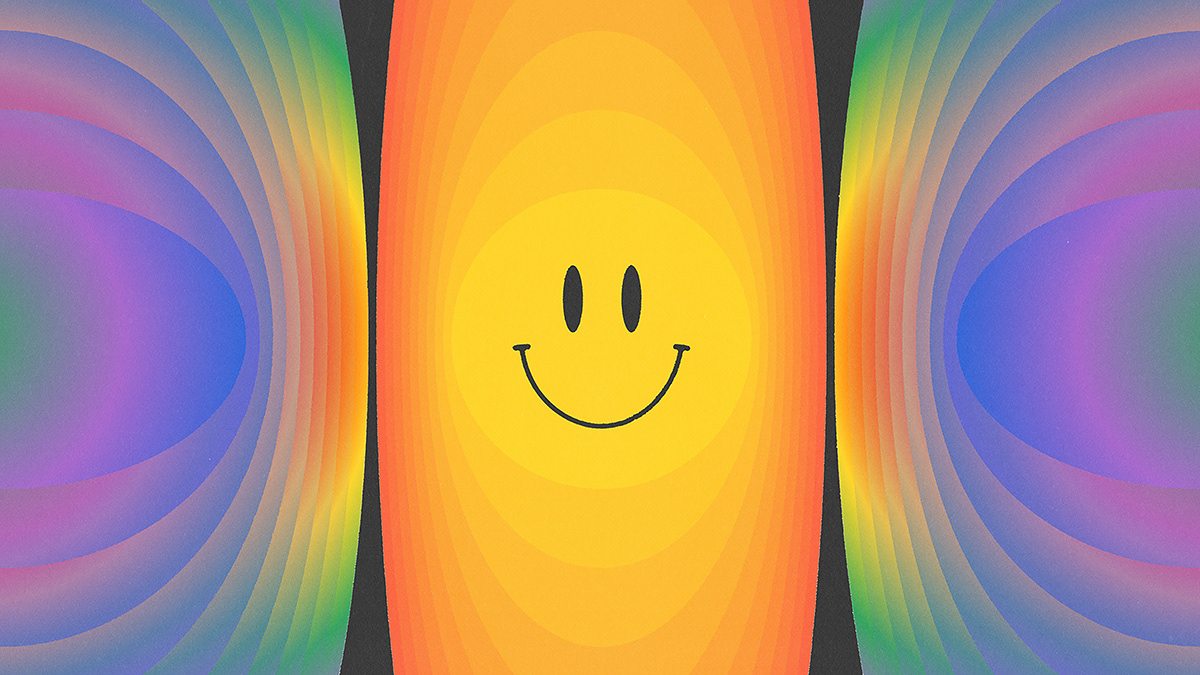adobe Animated Docuseries color Eddie Opara hue oddfellows Pentagram rainbow