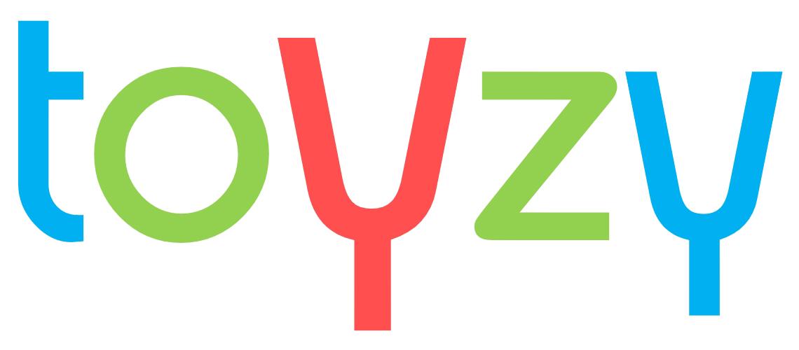 TOYZY.COM