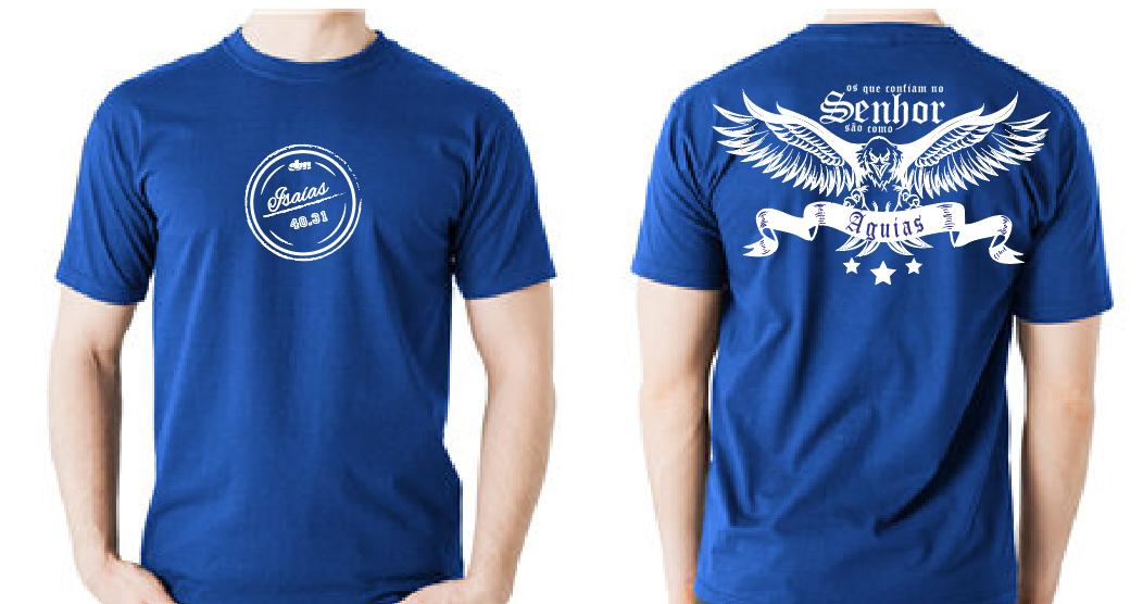 camiseta tshirt anos 80 80s Estampa feminina masculina colorida silk screen sublimação