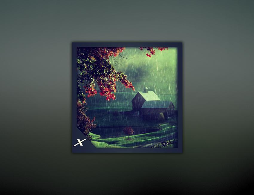 nextin logos icons ILLUSTRATION  designs branding  amazon appstore Google Play material design