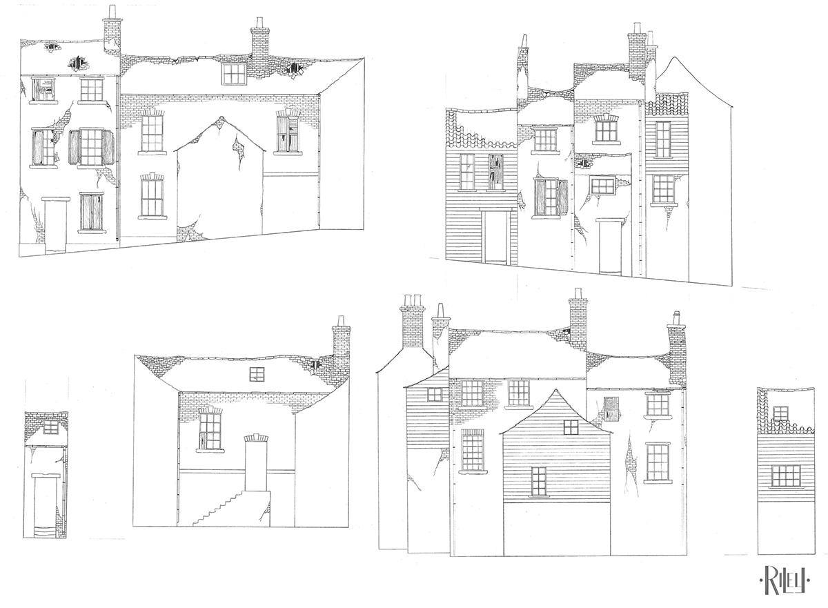 100 Jonbenet Ramsey House Floor Plan Ramsey House InteriorWonderful – Jonbenet Ramsey House Floor Plan