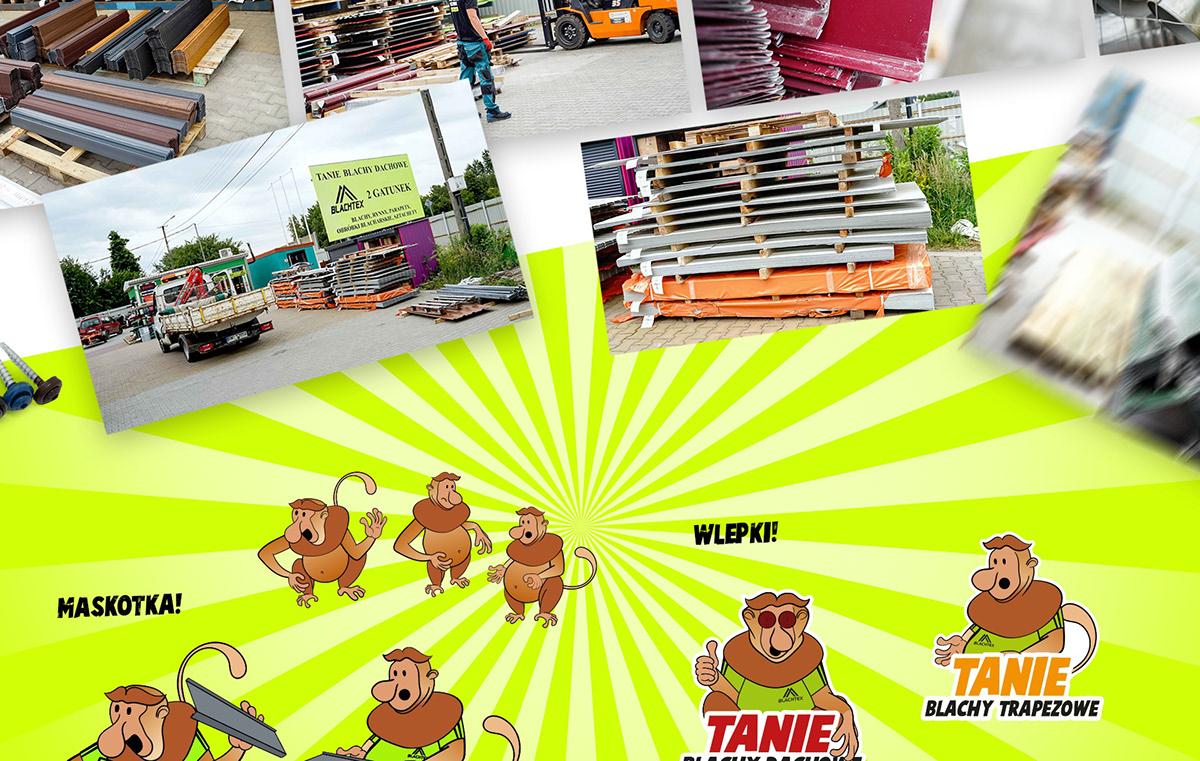 animation ,brand hero,Film  ,social media,building,construction,monkey,roof