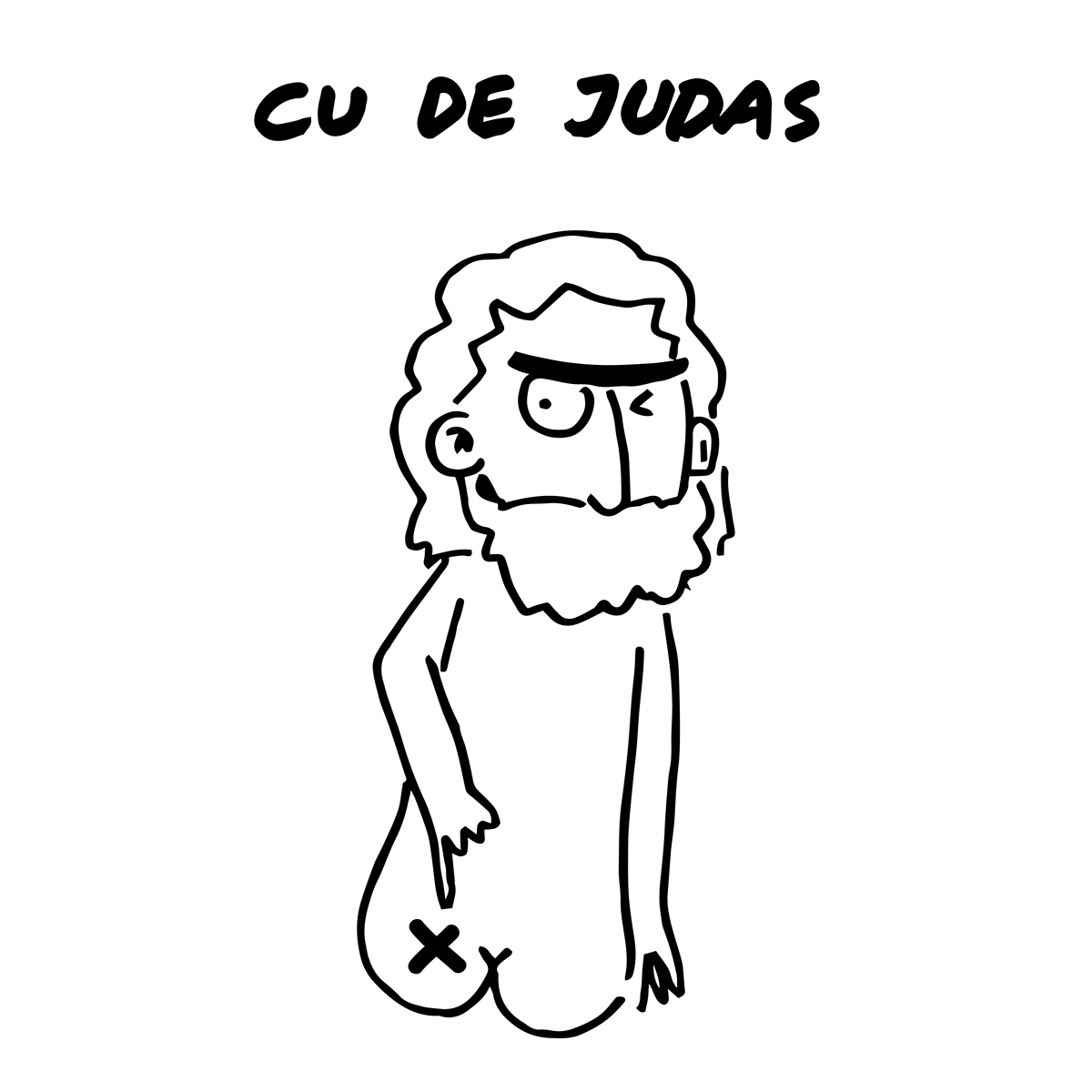 Portuguese expressions Portugal idiomatic expressions ILLUSTRATION  Cartoons