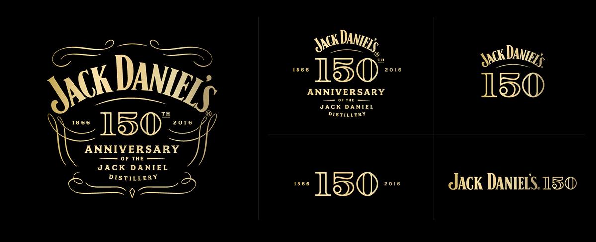 Whiskey bourbon jack daniels Tennessee liquor premium anniversary distillery lynchburg