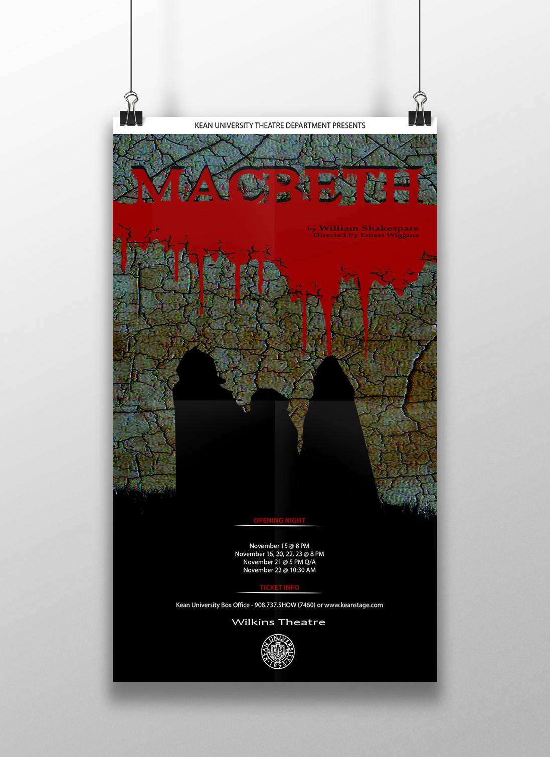 Poster Designs on Behance