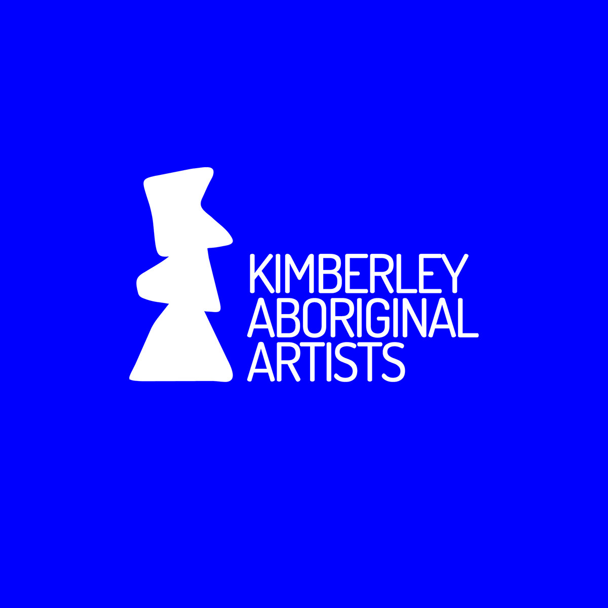 Aboriginal Art art direction  Australia brand Brand Indentity branding  designer graphic design  indigenous logo