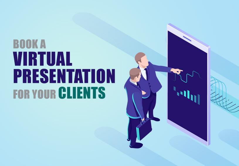centrum real estate web slider Website