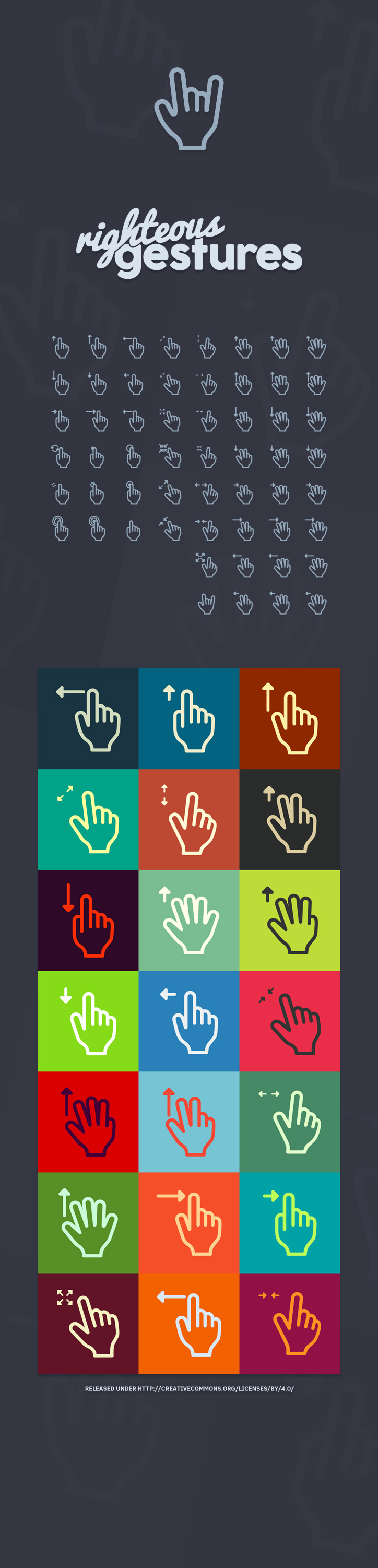 ux UI Icon template wireframe freebie vector