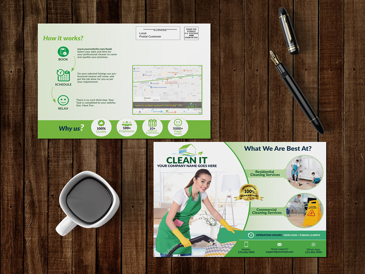 direct mail advertisement Advertising  direct marketing Direct mail marketing   materials Lead generation Direct mail marketing every door direct mail