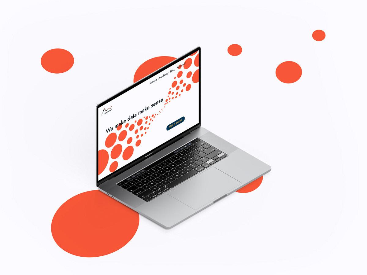 brand guidelines brand identity branding  graphic design  logo Logo Design visual identity