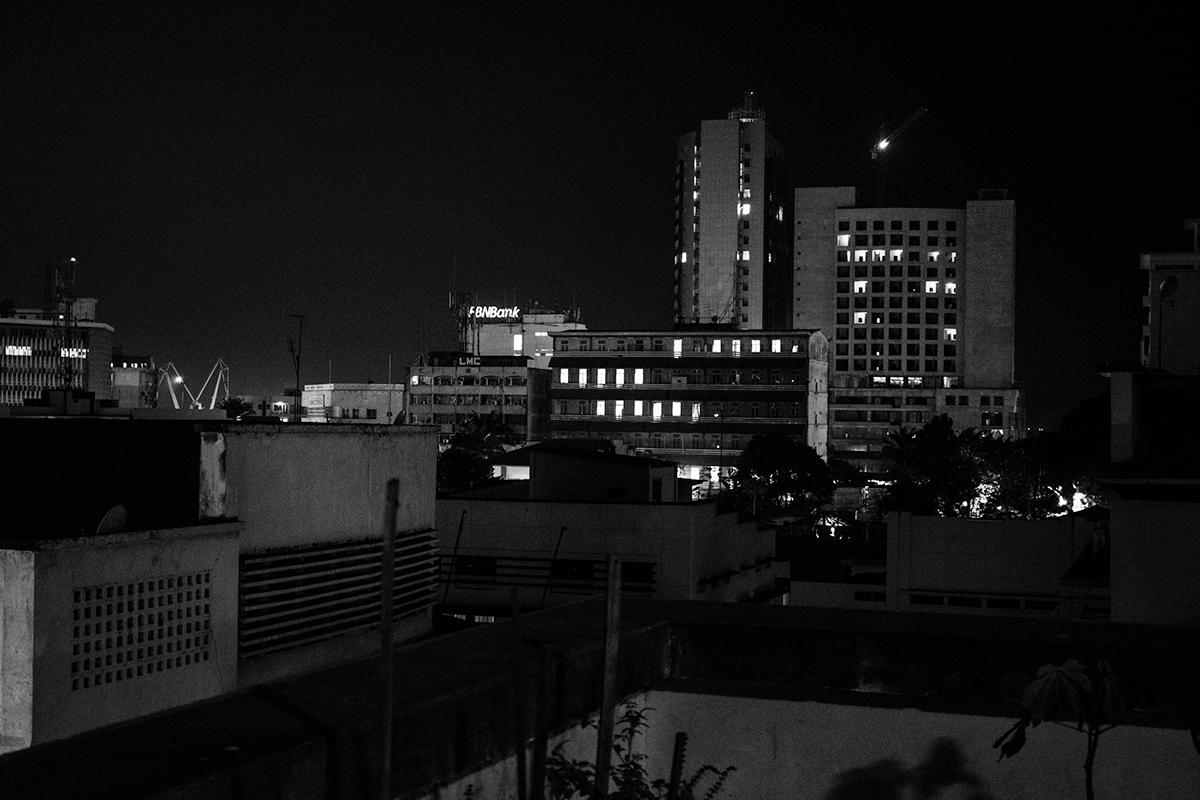 storytelling  ,Documentary ,art