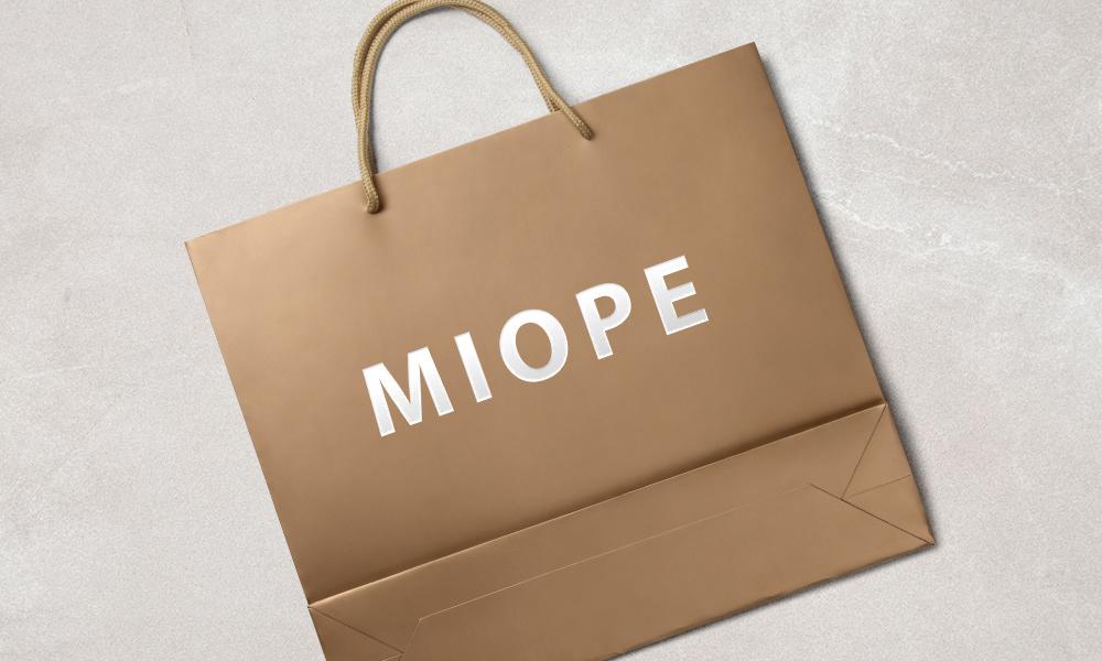 Image may contain: box, handbag and luggage and bags