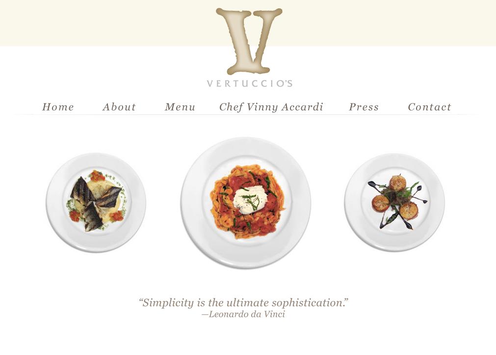 logo identity Brooklyn restaurant branding  cuisine food and beverage italian marketing   New York