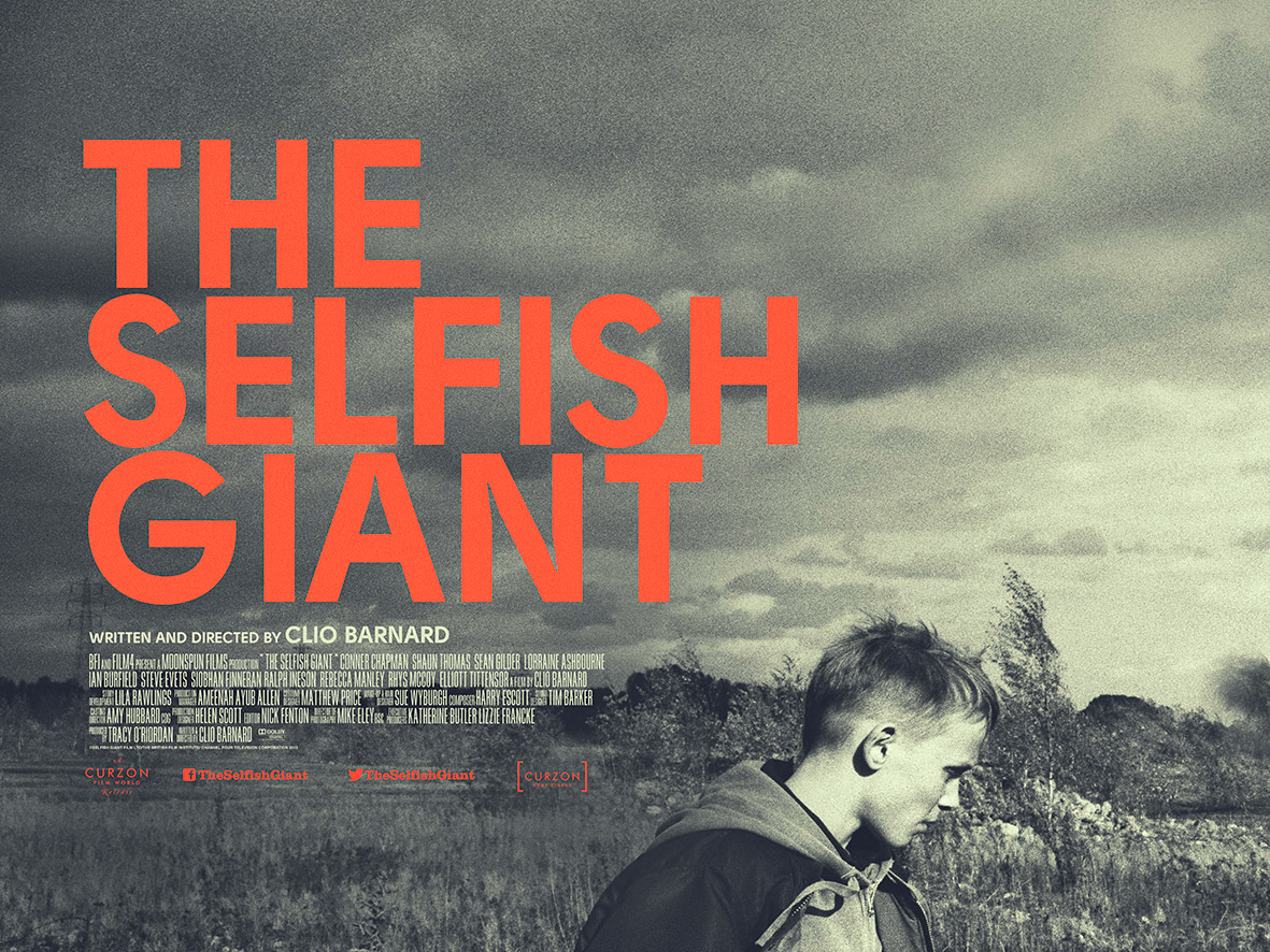 selfish giant 'the selfish giant' is one of oscar wilde's most beautiful stories, written  especially for children sheila wilson has written nine suitably beautiful and  memorable.