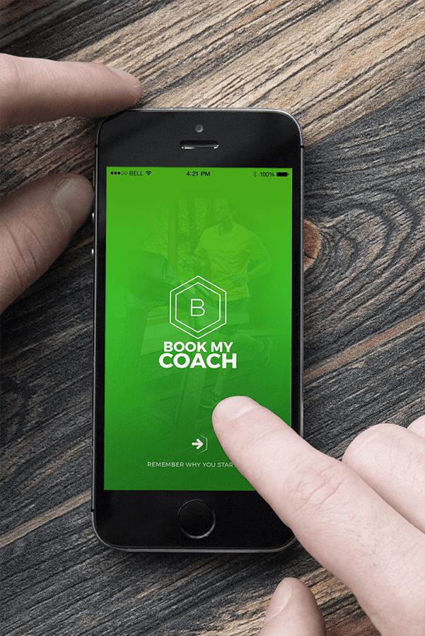 excersice coaching app coaching practive fitness app health and fitness healthcare app healthcare