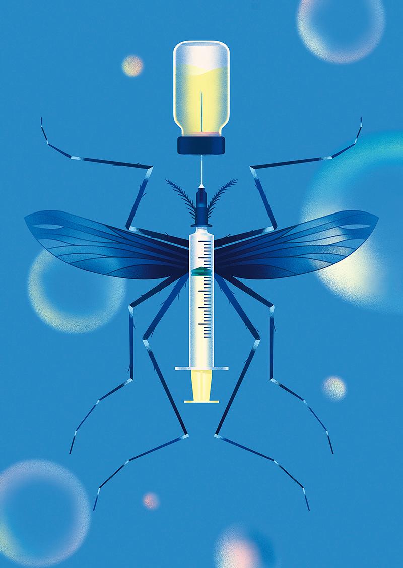 Epidemy laboratory pharmaceutic vaccine virus