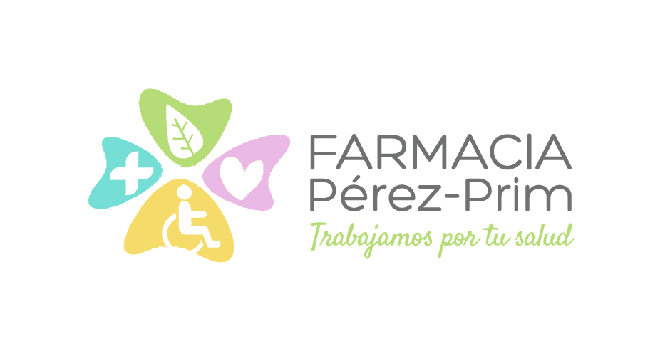 Diseño de logotipo Logotipo Logotype Logo Design design Brand Design brand pharmacy