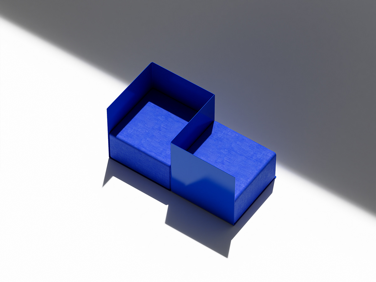 chair creative furniture Interior living minimal simple sofa stool table