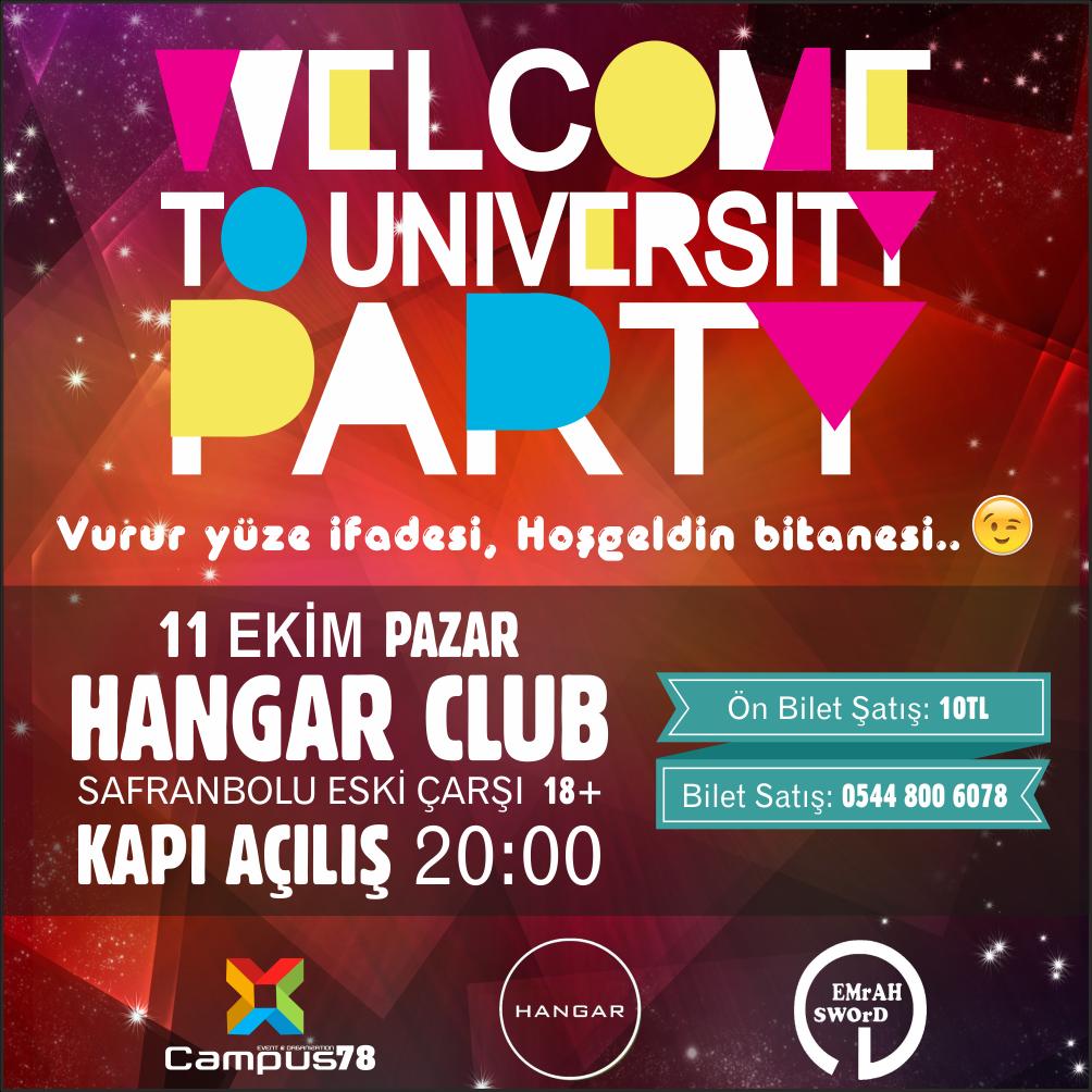 brochure design UI ux party
