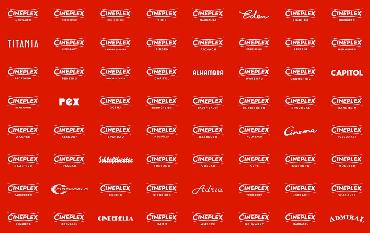 kino,Cinema