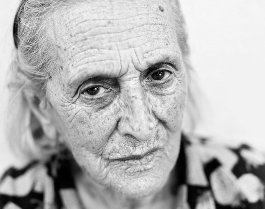 old people black and white people portraits the extraordinary
