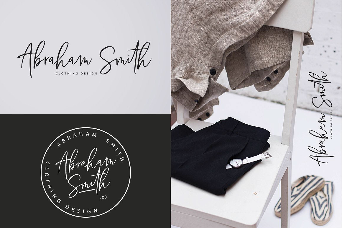 free freebie font fonts sans Typeface duo sunydale Advertising  modern
