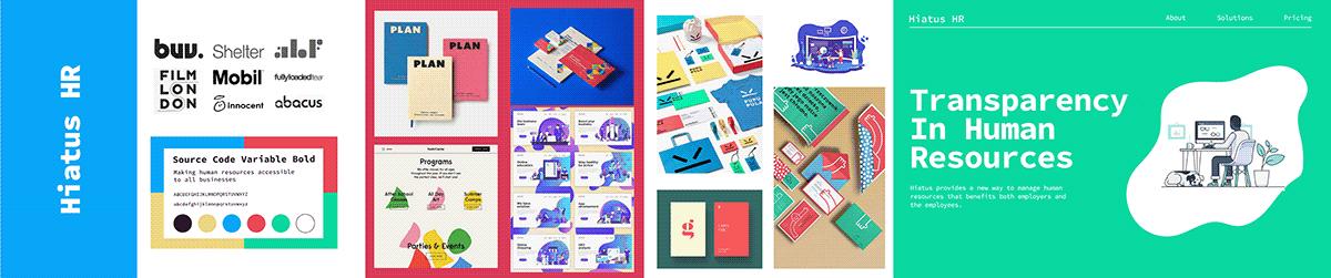 design identity branding  Illustrator photoshop logo mockups graphic design  stationery design business card