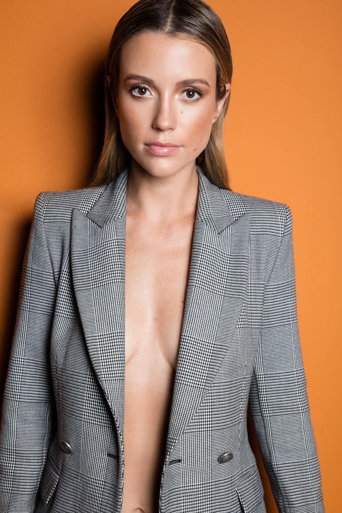 Juliana Didone