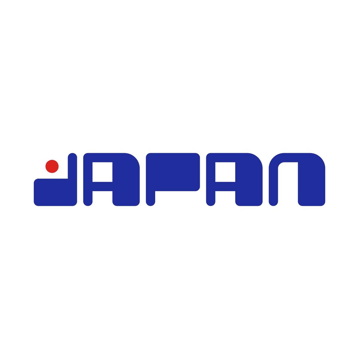 25 de Abril adidas chupa chups Coffee guinness japan nasa Netflix POLAROID sunday