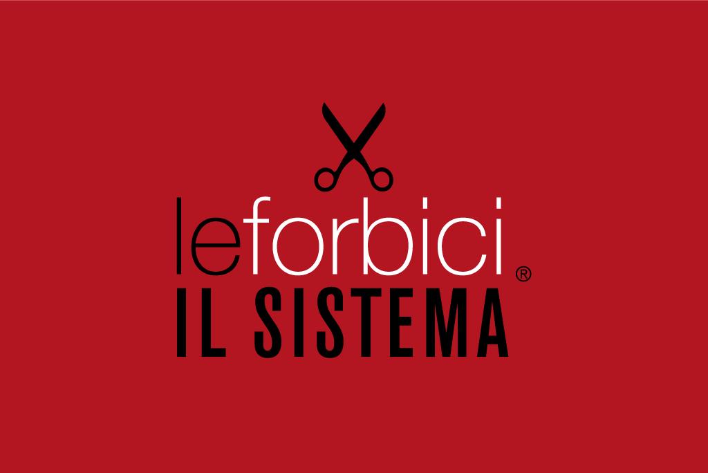 cerrapio le forbici il sistema forbici sistema logo sketch vector minimal identity identità identità visiva visual identity puppet marionetta