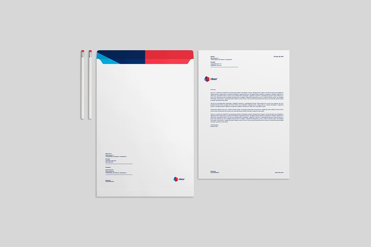 branding  visual identity corporate brand graphic design Web