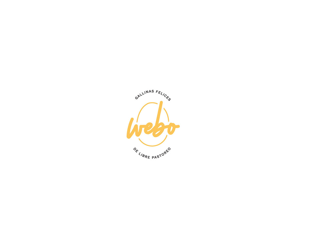 logos branding  brand symbols marks Ambush logo design