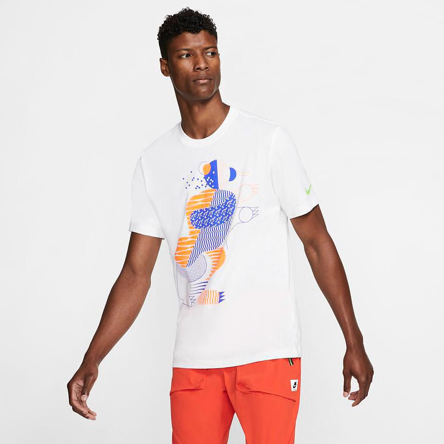 Nike Berlin
