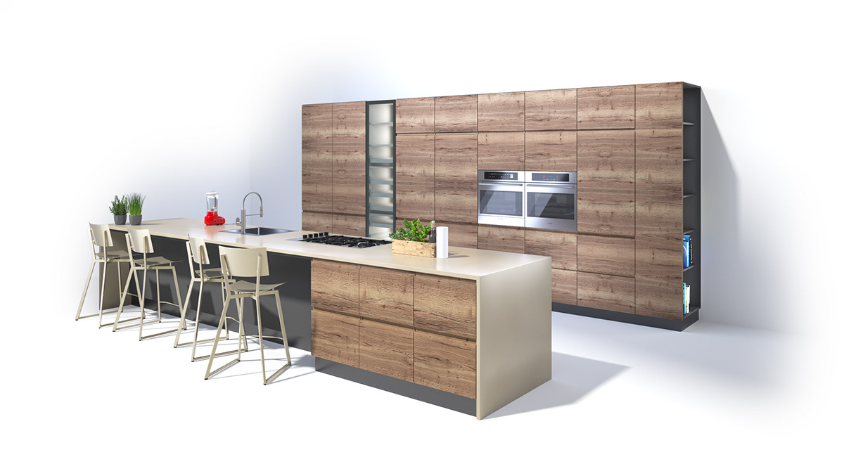 Regba Kitchens Collection on Behance on thank you clean kitchen, thank you cards kitchen, thank you for email background, new wallpaper for kitchen, thank you background wallpaper,