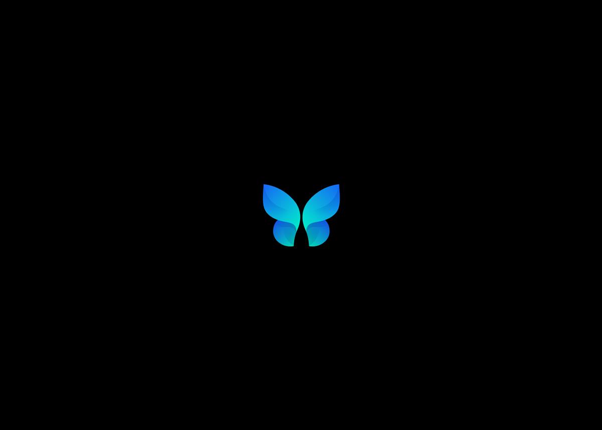 logo,Logo Design,Icon,icon design ,design,graphic design ,animals,birds,logos