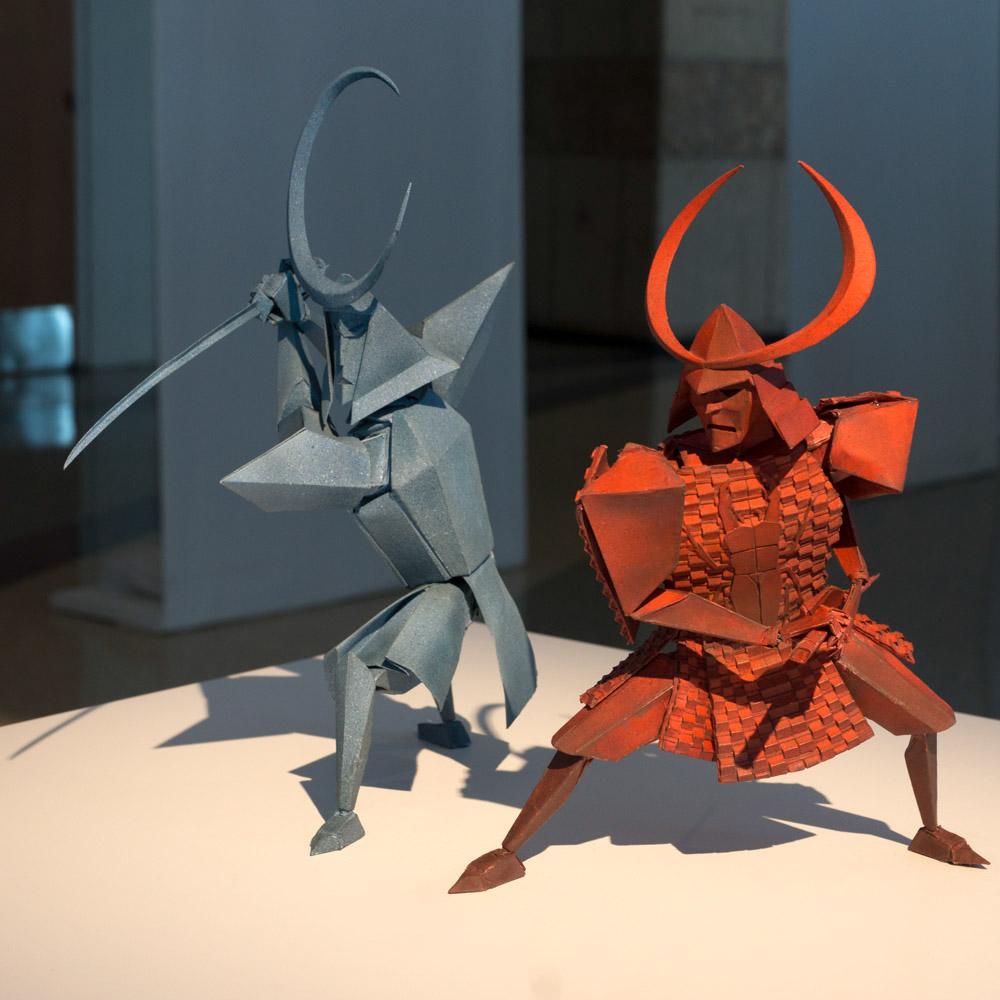 открытка музей оригами в японии смотреть картинки трогательная милая видео