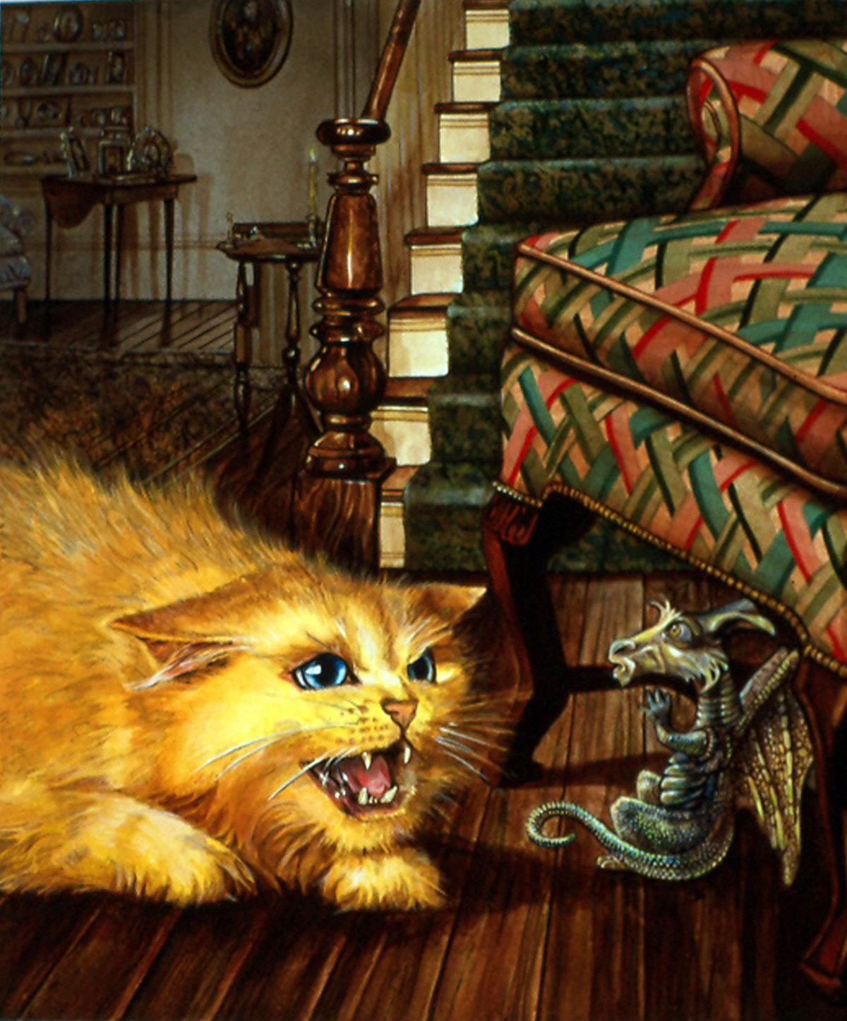 young adult mystery adventure children's funny cat's children's fantasy Children's Fantasy Novels Magic   isaac asimov